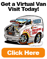 vibco vibrators virtual van visit side banner image new
