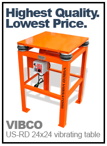 woc featured products middle 3 vibrating table 1