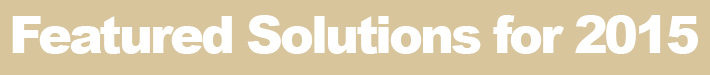 featured-solutions-for-grain-and-railcar-unloading-2015-1
