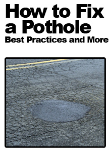 how-to-fix-a-pothole-33-percent-image-1