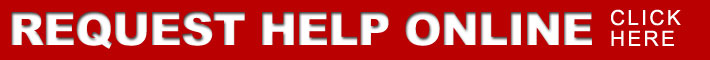 Request Help Online Click here