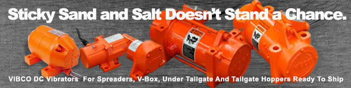 vibco-dc-and-tailgate-spreader-header-image-alternate-concept-1